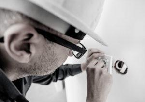 Fachanwalt für Baurecht Architektenrecht Adenau in der Kanzlei Kürsch und Kollegen